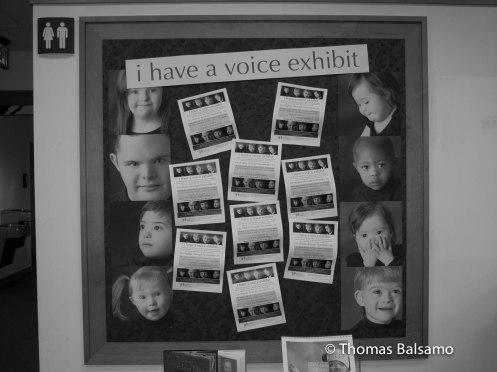 09 I Have a Voice Des Plaines_-7