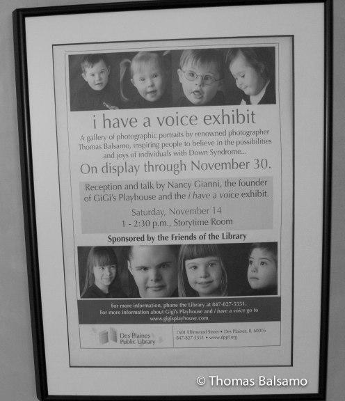 09 I Have a Voice Des Plaines_-8