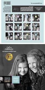 Gigis Playhouse 3013 Calendar
