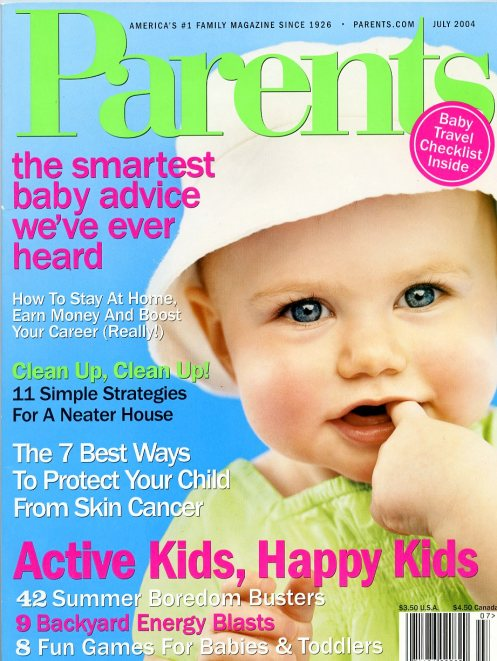 Parents Magazine014