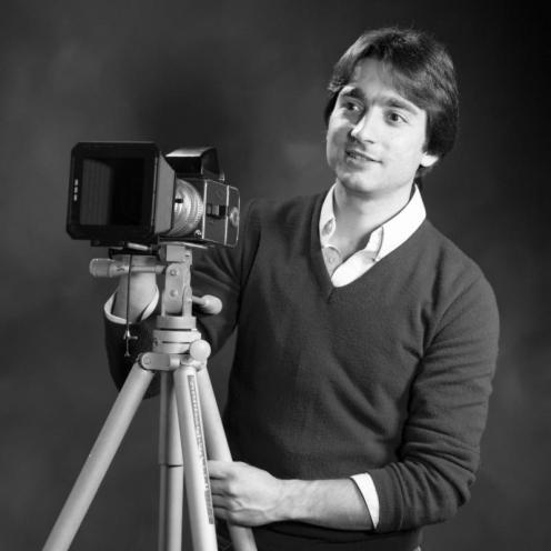 Thomas 1980